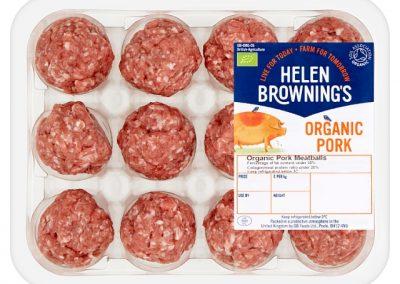Pork-Meatballs-640-x-640