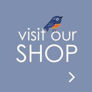 Helen Browning's Organic Shop
